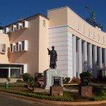 Odisha-2BAssembly
