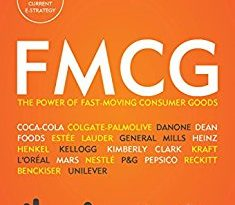 the power of fmcg