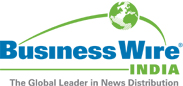 business-wire-business-news-this-week