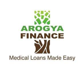 Arogya Finance