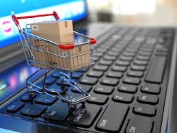 e-commerce-logistiscs_business_news_this_week