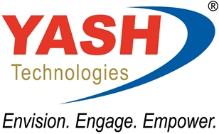 Best Employers - Yash Technologies