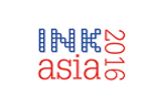INK Asia 2016