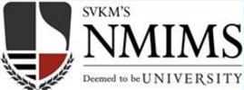 NPAT 2016 NMIMS Programs