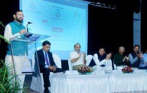 Prakash Javadekar - India News