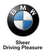 bmw india business news