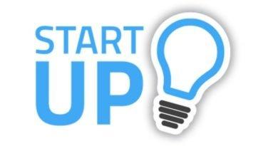 SIDBI Fund startup MSME