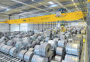 Steel Industry: Unshackling the Barriers to Growth