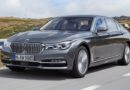 BMW Group India to Increase Prices from 1 April 2017