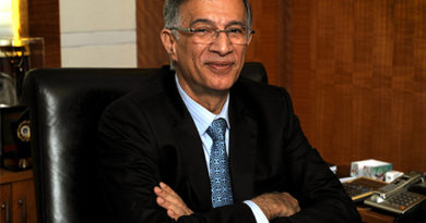 Niranjan-Hiranandani-on-gdp-growth-rate