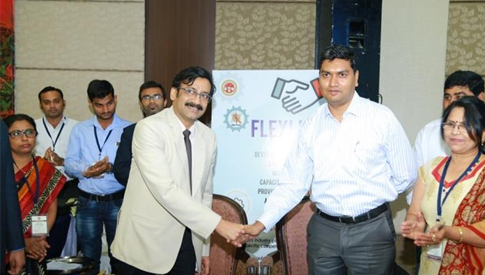 Ola inks MoU with MP Government