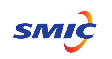 SMIC 2016 Annual Results Announcement
