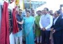 Welspun India expands advanced textiles business