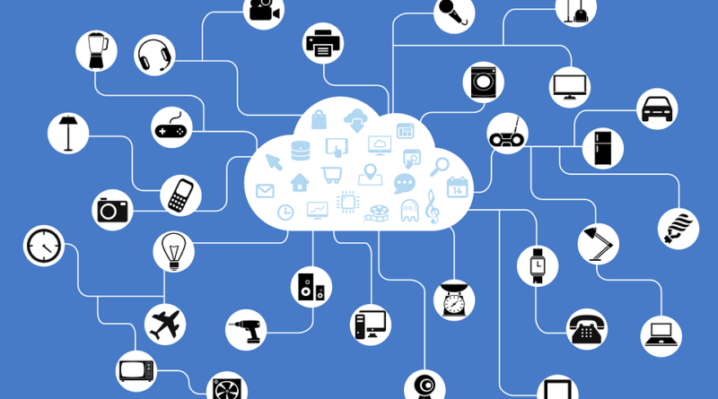 internet-of-things-iot-business-news