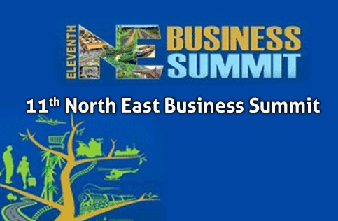north east business summit 2017