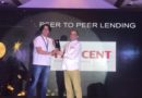 Startup Faircent wins the 'SuperStartUp' status by Superbrands
