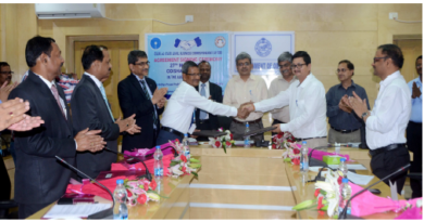 odisha news, odisha govt news, odisha business news,