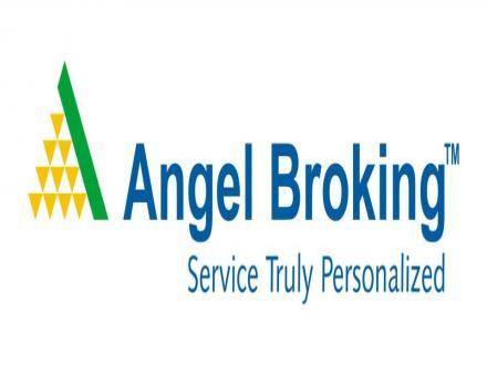 Angel Broking