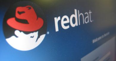 Red Hat to Acquire Codenvy