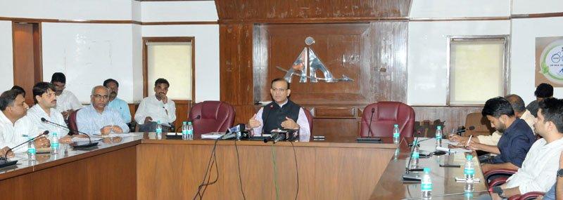 DigiYatra-govt-of-india-news