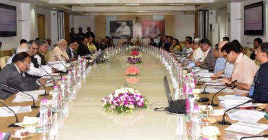 NITI-Aayog-SATH-program