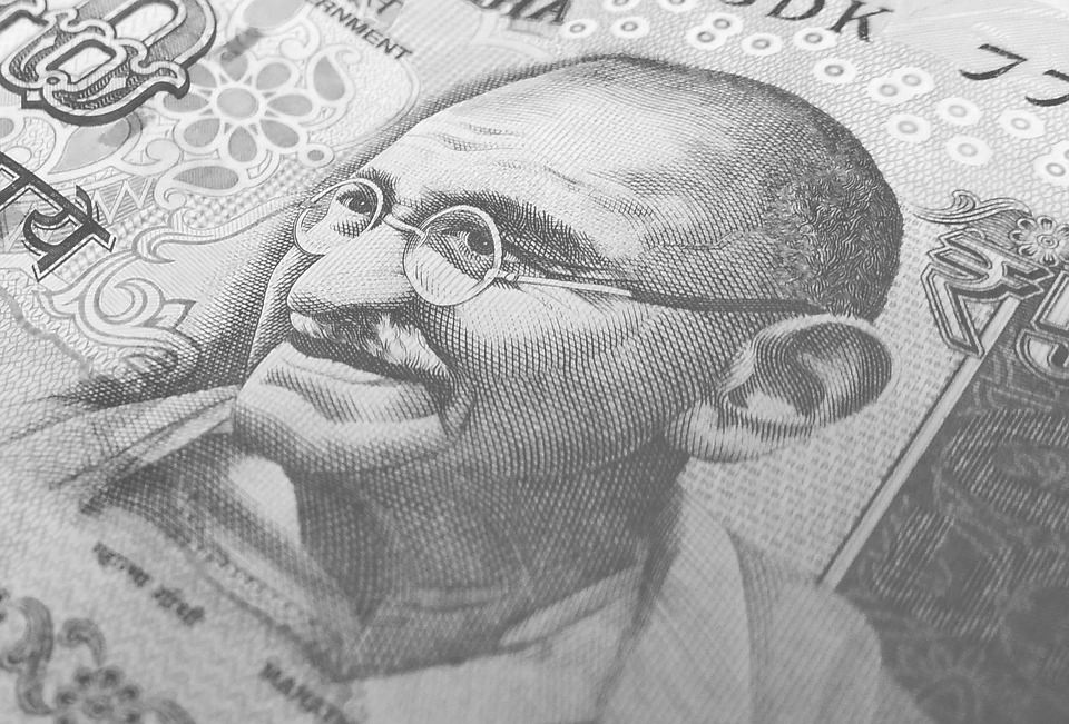 black-money-and its-impact-on-indian-economy