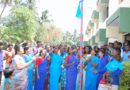 Importance of Women Empowerment