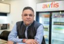Awfis enters Pune, launches its 1st centre in Baner