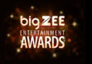 Big Fm And Zee To Host – Big Zee Entertainment Awards 2017