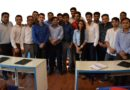 DDFS collaborates with Luxury Connect Business School