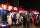 Enviro organizes Teej Mela 2017