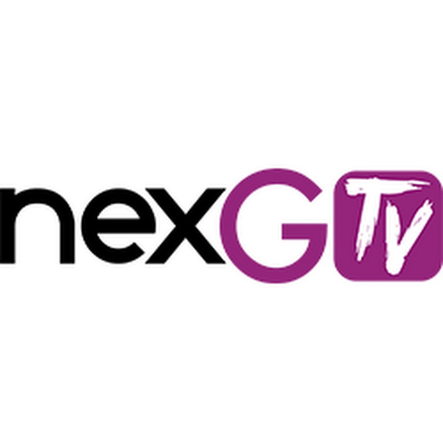 nexgtv channel list