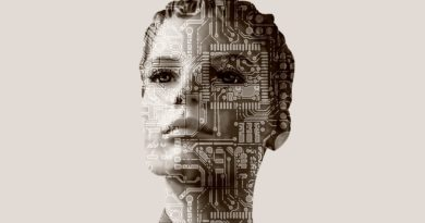 Genpact's artificial intelligence,