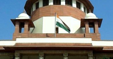 PM hails SC judgement on Triple Talaq