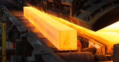 Make in Steel for Make in India