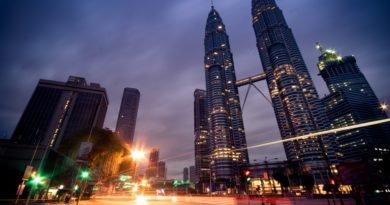 Malaysia business news