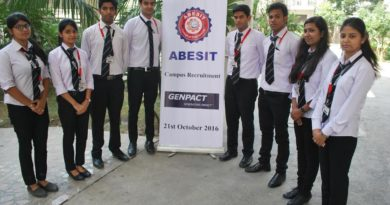 Campus-Recruitment-Drive-of-GENPACT-02