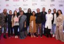 GRAZIA in association with Forever Mark celebrates 100 Most Influential in Fashion