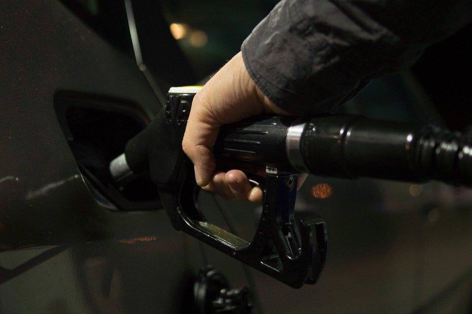 petrol diesel price news