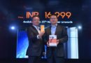 Gionee launches M7 Power