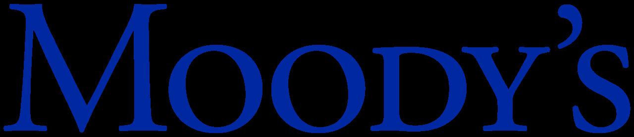 moody's subsidiaries