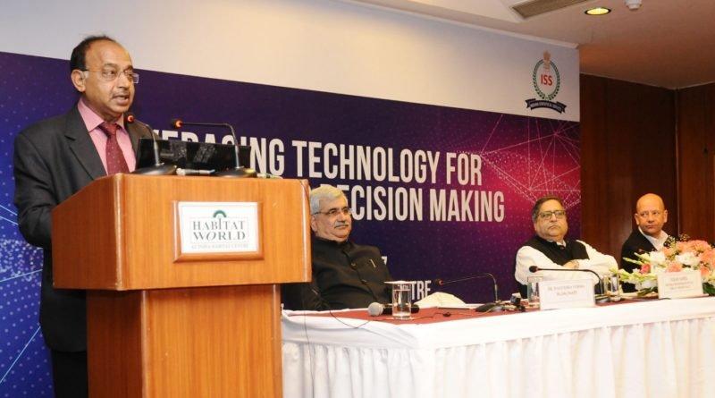 Leveraging Technology for Evidence Based Decision Making