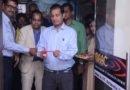 Kolkata Gets Its 9th MAAC Centre