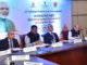 22ndedition of Refining & Petrochemicals Technology Meet in Bhubaneswar