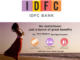 merger of Capital First with IDFC Bank