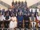 President of India Inaugurates Economic Democracy Conclave
