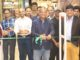 Alcis Store Launch Mumbai