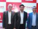 Fincare launches Digital Savings Account in Chennai