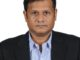 Photograph - Mr. Ramakanth V. Akula, CEO, The Waterbase Limited
