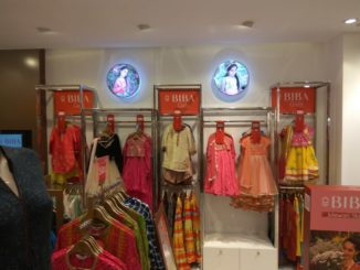 BIBA opens up 24th store in Mumbai